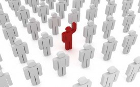 20+ Online Networking Opportunities for Job Seekers -- http://mashable.com/2012/02/19/niche-job-networking-websites/