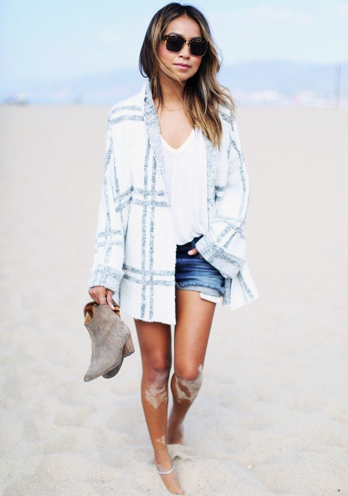 California Girl. | Sincerely Jules | Bloglovin'