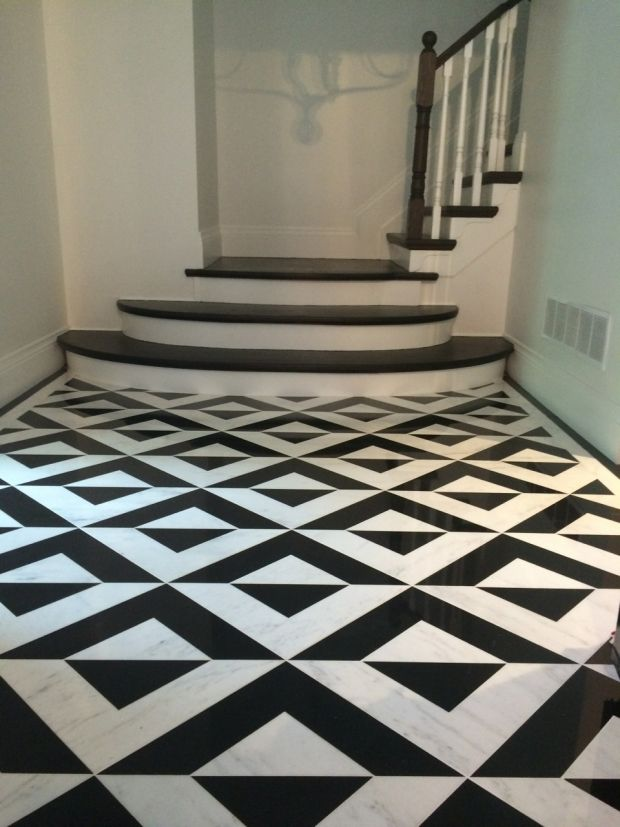 Marble Floor Pattern 53 best marble floor patterns images on pinterest | marble floor