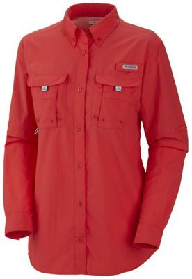 32 best columbia fishing shirts sale images on pinterest for Fishing shirts on sale