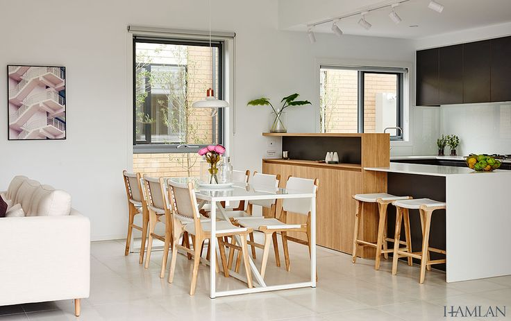 Hamlan Homes Living #Cumberland232 #Armstrong #Hamlan #Nikoleramsayphotography
