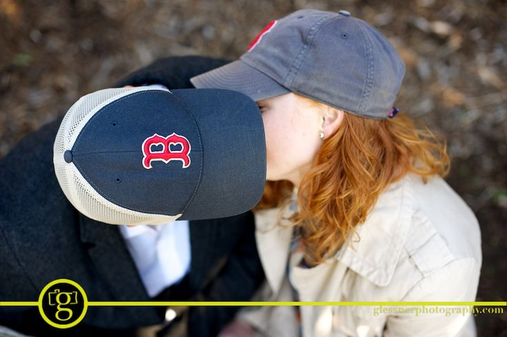 images of your team's sports caps