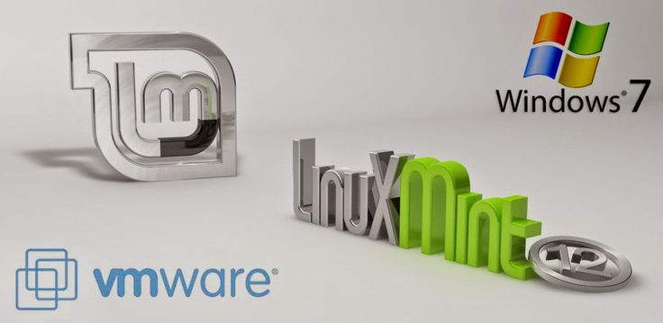 Install VMware Player In Linux Ubuntu or Debian Derivative