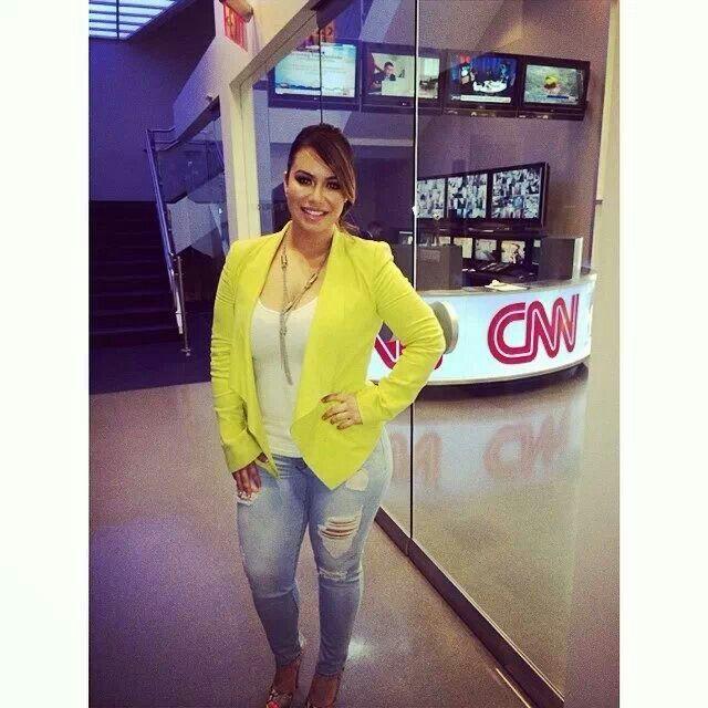 Jenni Rivera Fashion Shoes
