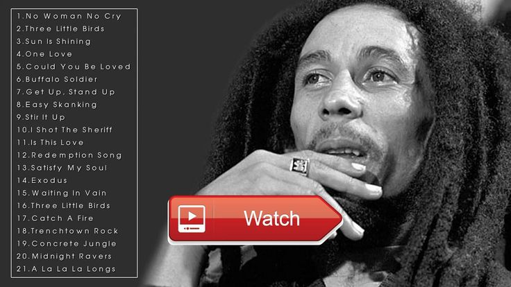Bob Marley Songs Playlist Bob Marley Greatest Hits Full Album Live  Bob Marley Songs Playlist Bob Marley Greatest Hits Full Album Live Bob Marley Songs Playlist Bob Marley Greatest Hi
