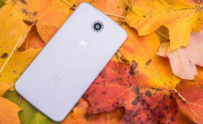 Google Releases Dates For Pixel And Nexus Last Security Patches