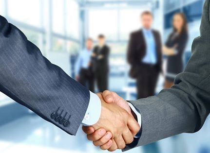 The business #brokers in #Adelaide help an experienced buyer, offering residents with goods and services.
