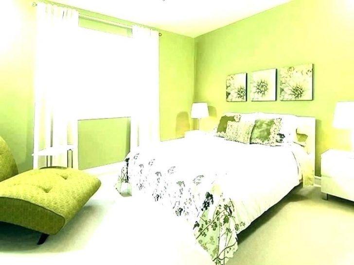 drop dead gorgeous beruhigende Farben für eine Schlafzimmer ...