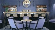 Koffmann's | French dining in Knightsbridge, London | The Berkeley