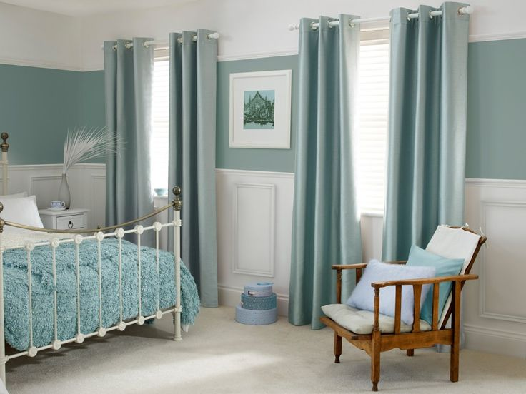 Bedroom Ideas Duck Egg Blue duck egg blue bedroom ideas. duck blue bedroom ideas pretty home