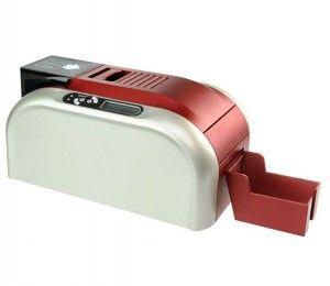 CIAAT CTC 940 Plastik Kart Yazıcı Printer,CIAAT CTC 940 Plastik Kart Yazıcı Printer, Renkli Kart yazıcı, Kart yazıcı , kart printer , plastik kart yazıcı , Kart baskı printerı , Kart yazma printerı , Kart yapma makinası , Kart yapma makinesi , Kart oluşturma cihazı , Kart baskı yazıcısı , Personel kartı yazıcısı , İşçi kartı yazıcısı , Müşteri kartı yazıcısı , Tek yüz kart yazıcı , Çift yüz kart yazıcı , Üye kartı baskı yazıcı , Baskı yazıcısı , Termal baskı yazıcı , Kart baskı printerı…