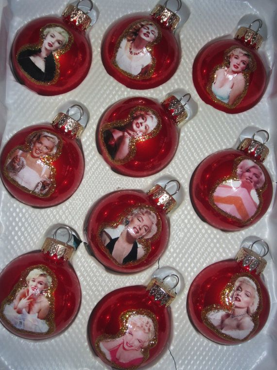 Marilyn Monroe Ornaments in 2019 | new ideas | Pinterest | Marilyn Monroe,  Ornaments and Christmas Ornaments. - Marilyn Monroe Ornaments In 2019 New Ideas Pinterest Marilyn