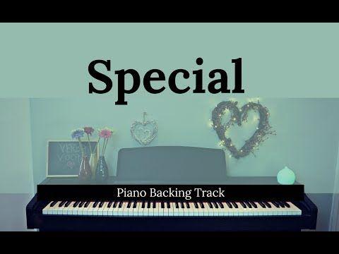 (19) Special: AVENUE Q (Piano Backing / Instrumental / Karaoke Track) - YouTube