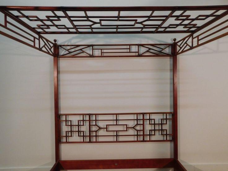1000+ ideas about kingsize bett on pinterest   3 sitzer sofa, walk ... - Platzsparend Bett Decke Hangen