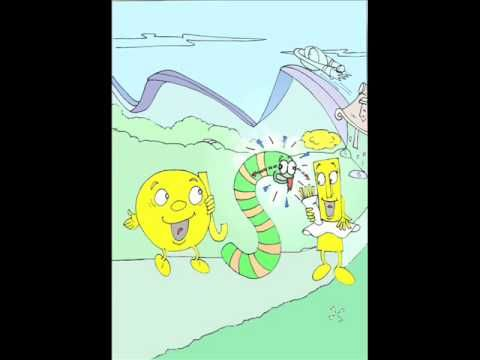 """""""Le Serpent qui zozote"""" est l'une des 6 petites histoires du """"Jeu des Invités"""", troisième et dernier niveau de la méthode de lecture """"La planète des Alphas"""" ..."""