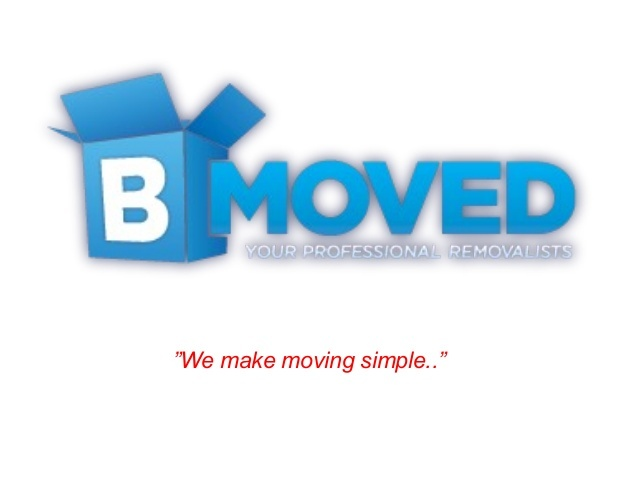 With over 25 years experience, our professional Interstate and Local Furniture Movers solves the daunting task of furniture removal. For more information visit: http://www.slideshare.net/bmovedremovalists/bmoved