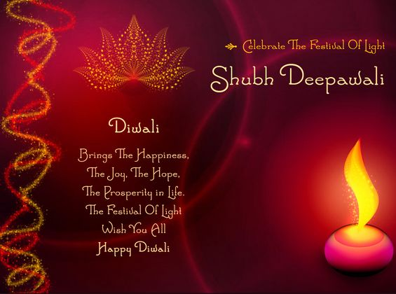 happy diwali messages in hindi diwali wishes quotes diwali wishes greeting cards diwali messages in english for corporates diwali wishes sms diwali message in english for corporate funny diwali message diwali messages in marathi