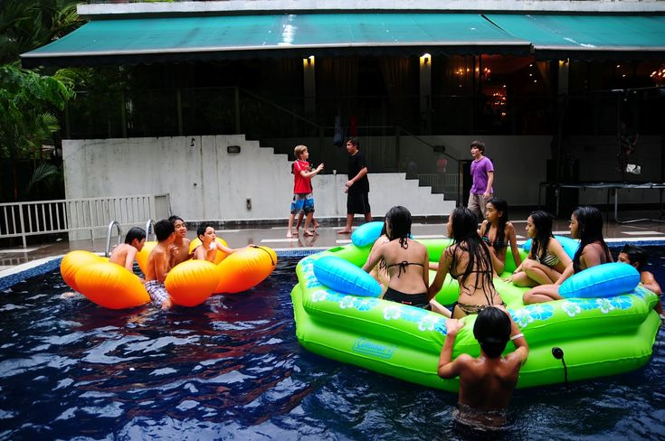 pool party games 21 best birthday images on birthday 30820
