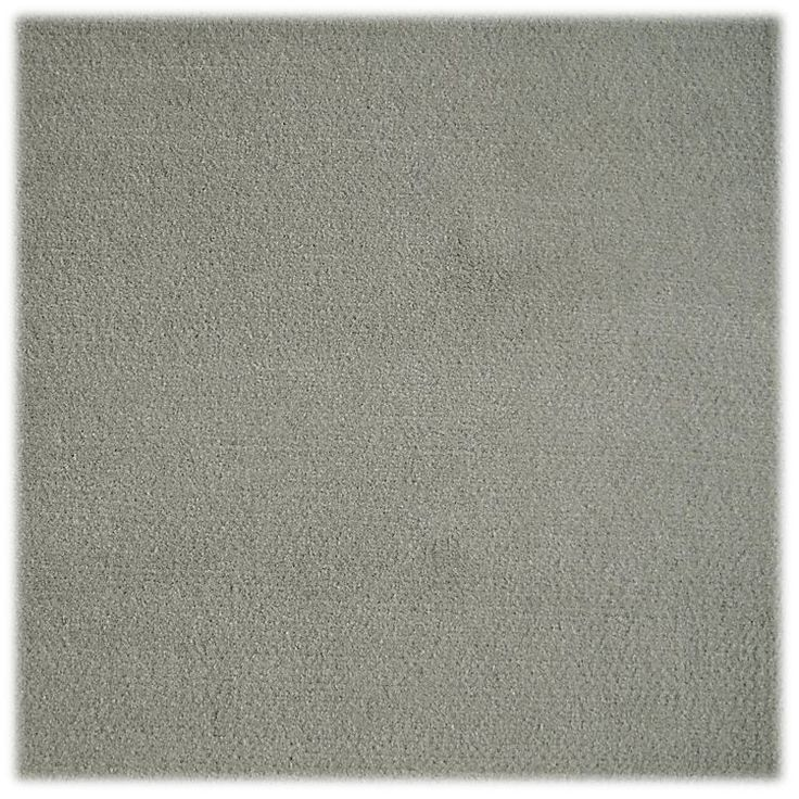 What are some good carpets to use on boats?