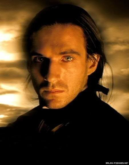 hate and revenge of heathcliff in emily brontes wuthering heights It is evident in the novel through emily brontes portrayal of the character of heathcliff, that revenge  dissertation or essay on wuthering heights from.