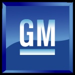 December 31, 1955 – General Motors becomes the first American corporation to make over USD 1 billion in a year.