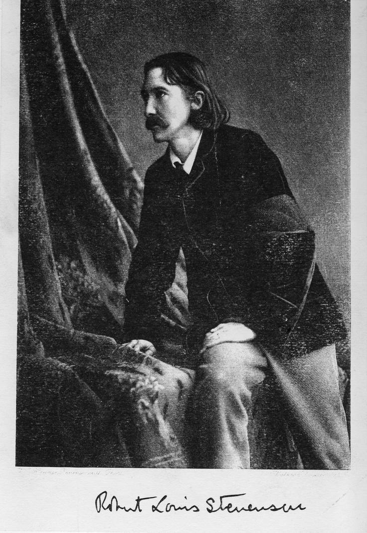 fav childhood poem  The Wind by Robert Louis Stevenson   wind     Goodreads