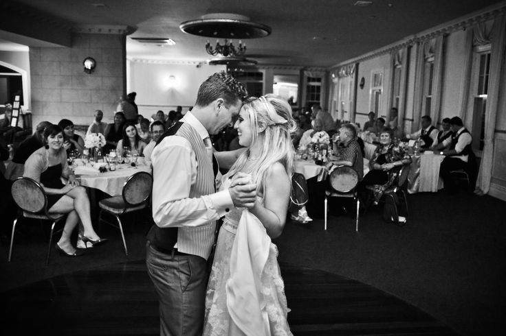 #wedding photographer Auckland,wedding #photography Auckland