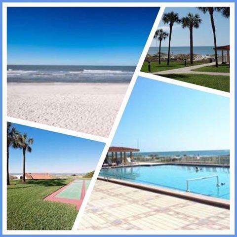 Excelente oportunidad en Clearwater Beach. Hermoso apartamento con vista al mar. Las instalaciones exteriores incluyen una piscina, área de parrilla y por supuesto acceso directo a la playa. Para más información contáctanos!!!Síguenos en nuestra cuenta de instagram @comunidadlatinarealestate #BienesRaices #agentedebienesraices #realestate #asesoria #oportunidades#latinosentampa #latinosenflorida #goodtoknow #teamazuaje #tampa #florida #usa #vivirenusa #comprarcasa…