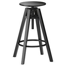 Sandalyeler ve Bar Tabureleri   IKEA Türkiye