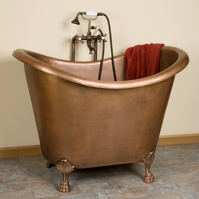 1000 Ideas About Soaking Tubs On Pinterest Japanese Soaking Tubs Tubs And Asian Bathroom