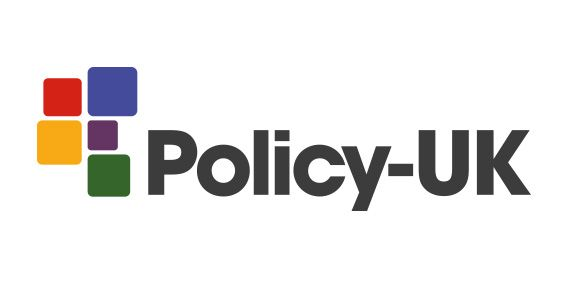 Policy-UK : The Robotics and Artificial Intelligence Future: Putting Britain at the Forefront of the 4th Industrial Revolution