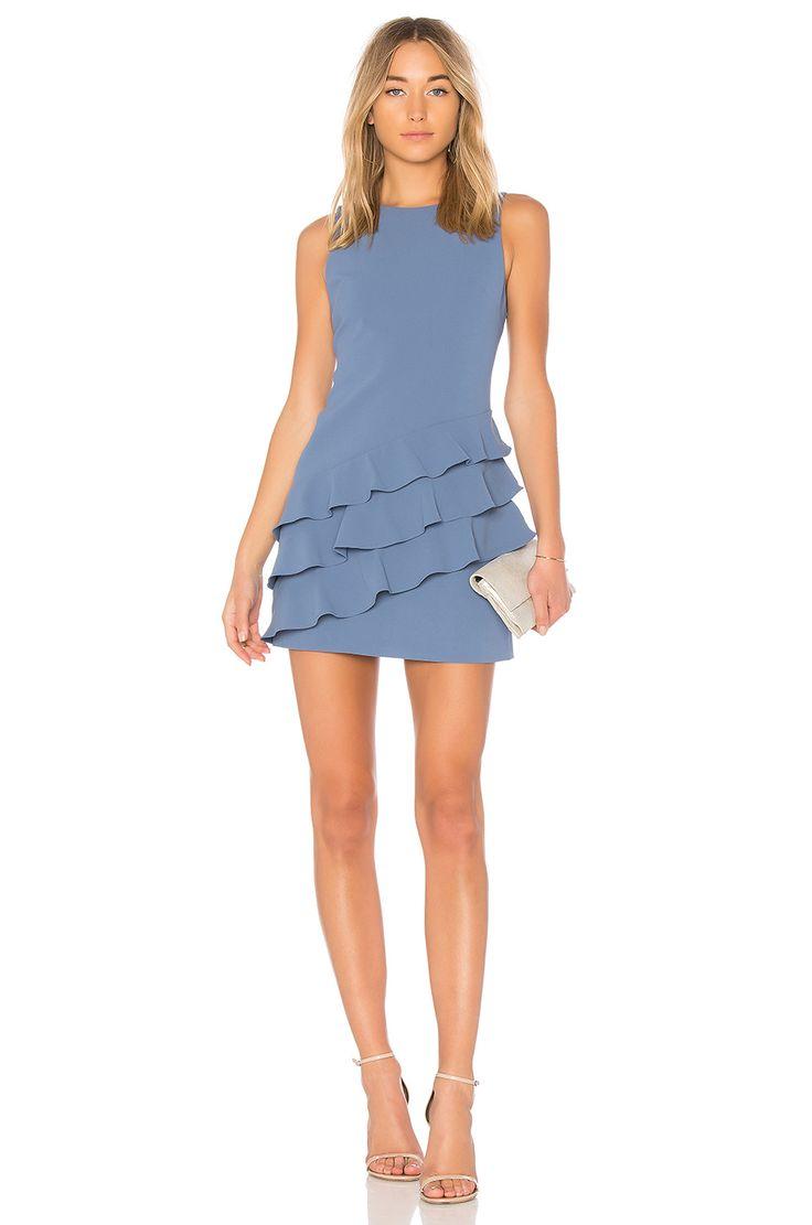 18 best Riley\'s prom dress images on Pinterest | Ball dresses ...