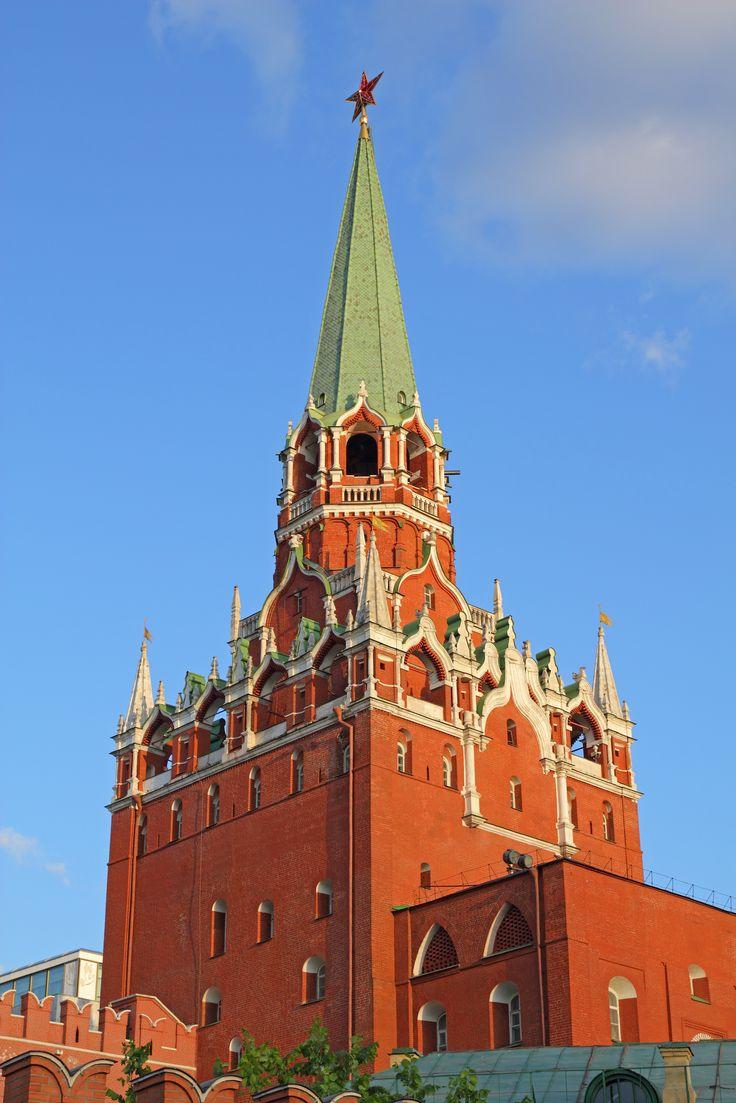 башни кремля картинки и названия козленка сразу распространили