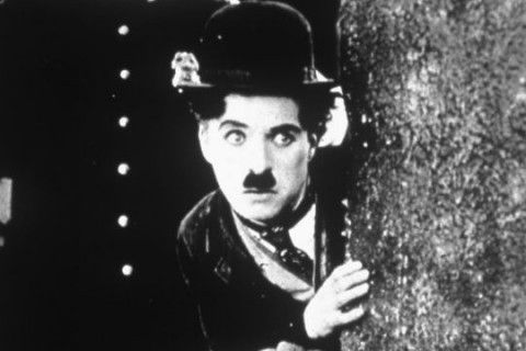 Advertisement    Watch over 100 free silent films. Including some of the most…