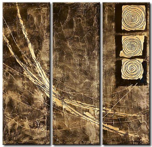 http://www.peintures-sur-toile.com/tableau-triptyque-xsl-244_303.html