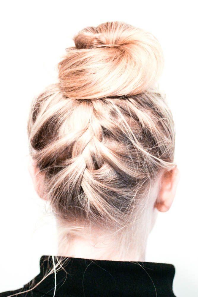 Tuto coiffure : 3 styles de tresse élégante à porteren toute occasion pour rester élégante. Découvrez comment réaliser ces trois tresses chics et glamours. La tresse en coeurs, niveau 1; la double tresse épi de blé, niveau 2; la tresse africaine chignon, niveau 3. Coiffures à porter au travail ou en soirée. Tutorial et étapes pas à pas pour réaliser vous-même ces coiffures sur http://anaiswithdelight.com. Cliquez sur la photo pour apprendre dès maintenant !
