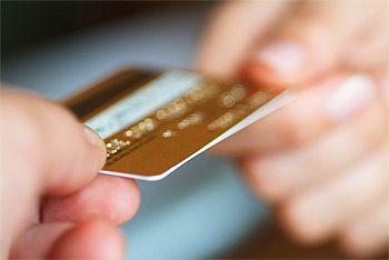 4 Langkah Mudah Kurangi Tagihan Hutang Kartu Kredit - berita - CariKredit.com