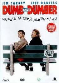 Free Online Dumb and Dumber To Bobby Farrelly, Peter Farrelly. Watch full movie online here http://www.movie-square.com/1374/free-download/dumb-and-dumber-to.html
