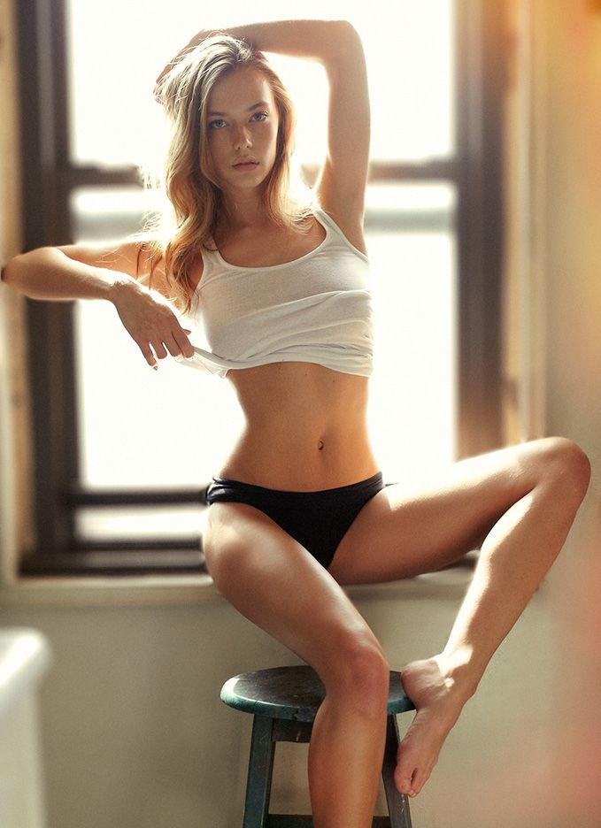 http://goo.gl/6Yfqmk Sexy Girls: Hot Pictures & Photos of Beautiful Girls, Funny SEXY Pictures, Videos