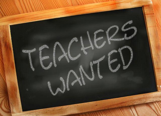 Free Technology for Teachers: 30 Free Teacher PD Courses