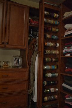 Master Bedroom Closets Design Ideas, Pictures, Remodel, and Decor - page 9