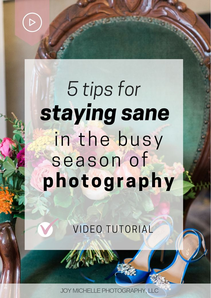 1129 best Photography Business Tips and Tricks images on Pinterest - effective solid business contract making tips