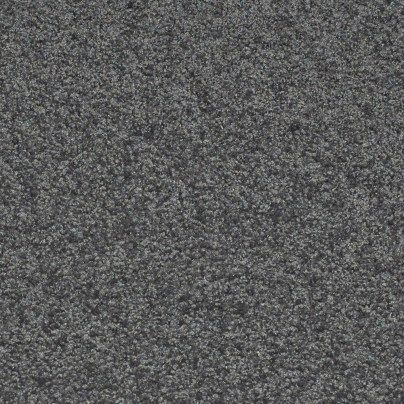 Seamless Carpet Texture Black Office Carpet Texture