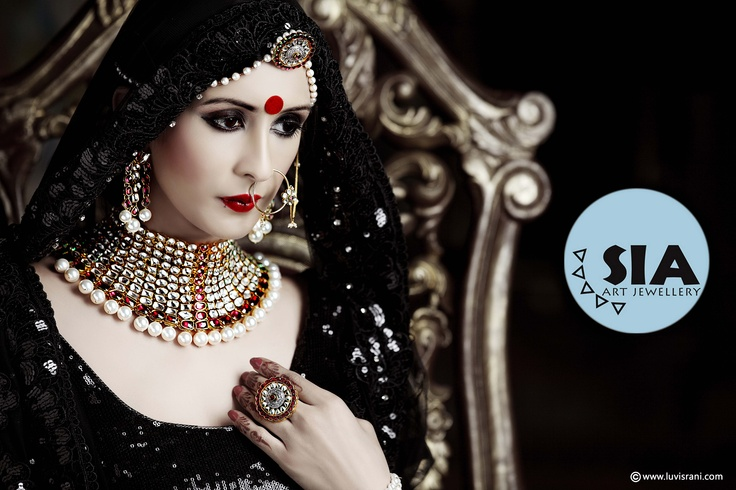 Chahat Khanna.. By Luv Israni photography https://www.facebook.com/luvisraniphotography?ref=hl #fashion #photography #advertisement