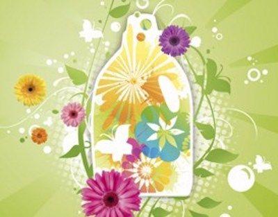 Enjoy Life: Pulizie green, autoproduzione detersivi ecologici