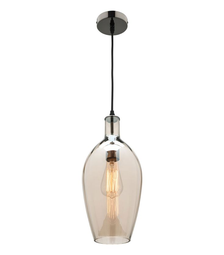 Buy Mercator Lighting's Belmont Cognac Pendant - MG2331COG at OnlineLighting.com.au. Visit our online store today or call us at 1300 791 345!