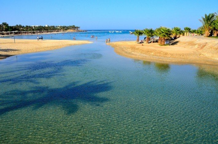 Marsa Alam Egypt, Ancient Architecture to Beaches, there are endless things to do in Marsa Alam.