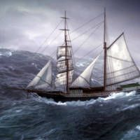 Need help writing an essay about the Mary Celeste?