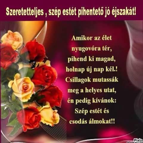 Jó reggelt legyen szép a napod!,Megtanultam,Jó reggelt legyen szép a napod!,Jó éjszakát,szép álmokat!,Jó reggelt legyen szép a napod!,Jó éjszakát,szép álmokat!,Jó reggelt legyen szép a napod!,Jó reggelt legyen szép a napod!,Jó éjszakát,szép álmokat!,Jó reggelt legyen szép a napod!, - yulchee Blogja - Dsida Jenő, Babits Mihály,A nap idézete,A nap idézete/Lucien del Mar/,A nap verse,Ady Endre,Anthony de Mello,Anyáknapja,Az életről,Baranyi Ferenc,Bella István,Bényei József,Buddha,Csernus…
