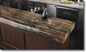 Royal Plywood Company | Formica Laminate